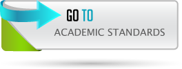 go to Academic Standards homepage