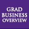 GraduateBusinessOverviewButton