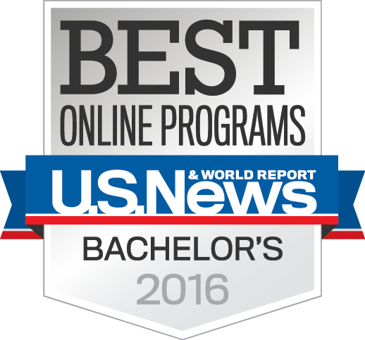 Whats the difference in bachelor of arts and bachelor of science degree in economics?