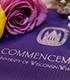 Commencement set for May 14