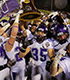 Warhawks win 2014 Stagg Bowl
