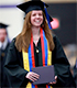 Photos: Winter commencement