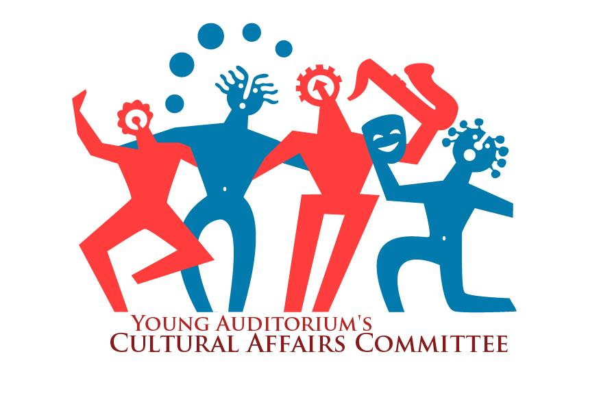 Cultural Affairs Committee