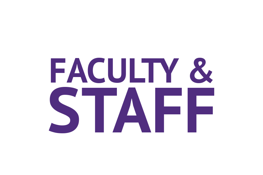 UW-Whitewater police department information for faculty/staff
