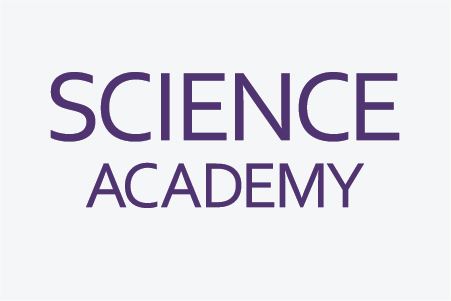 Science Academy