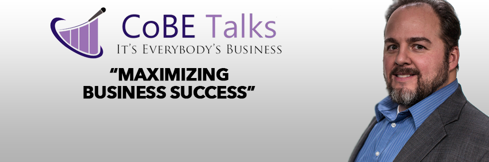 Maximizing Business Success »