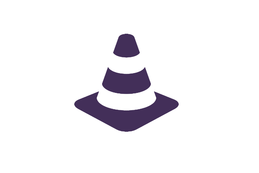 UW-Whitewater Graph Icon