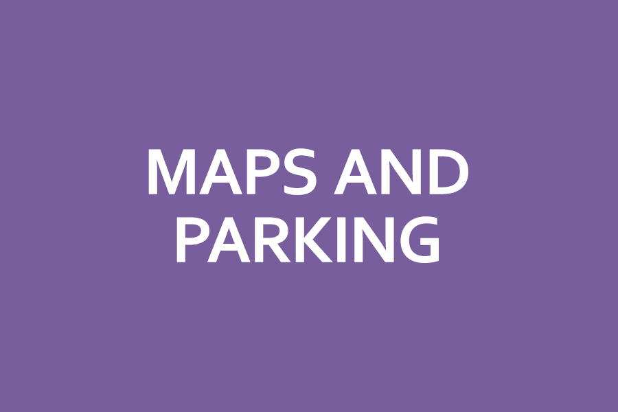 Maps and Parking