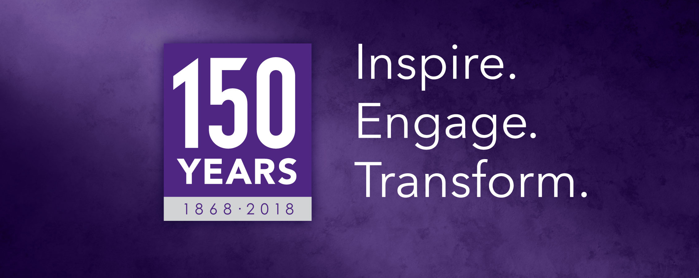 Inspire Engage Transform