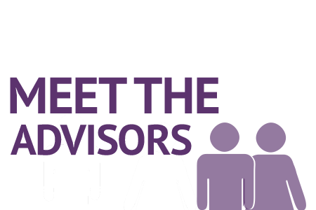 Meet The Advisors
