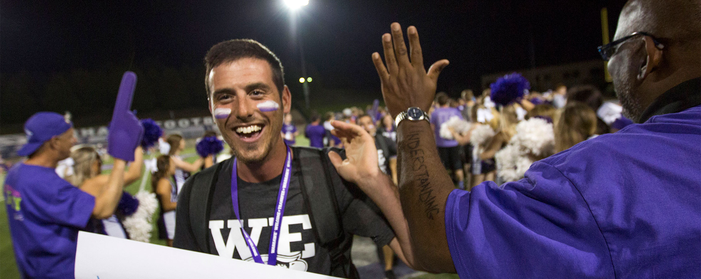 Transfer To UW Whitewater | Transfer Students, Credits