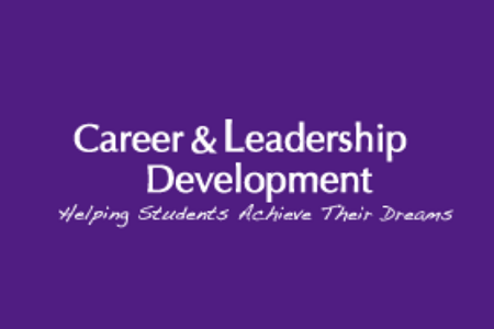 Career and Leadership Development