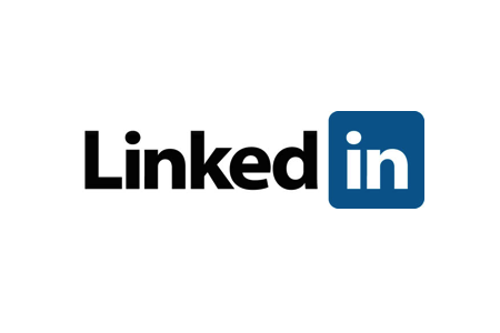 LinkedIn Alumni Group »