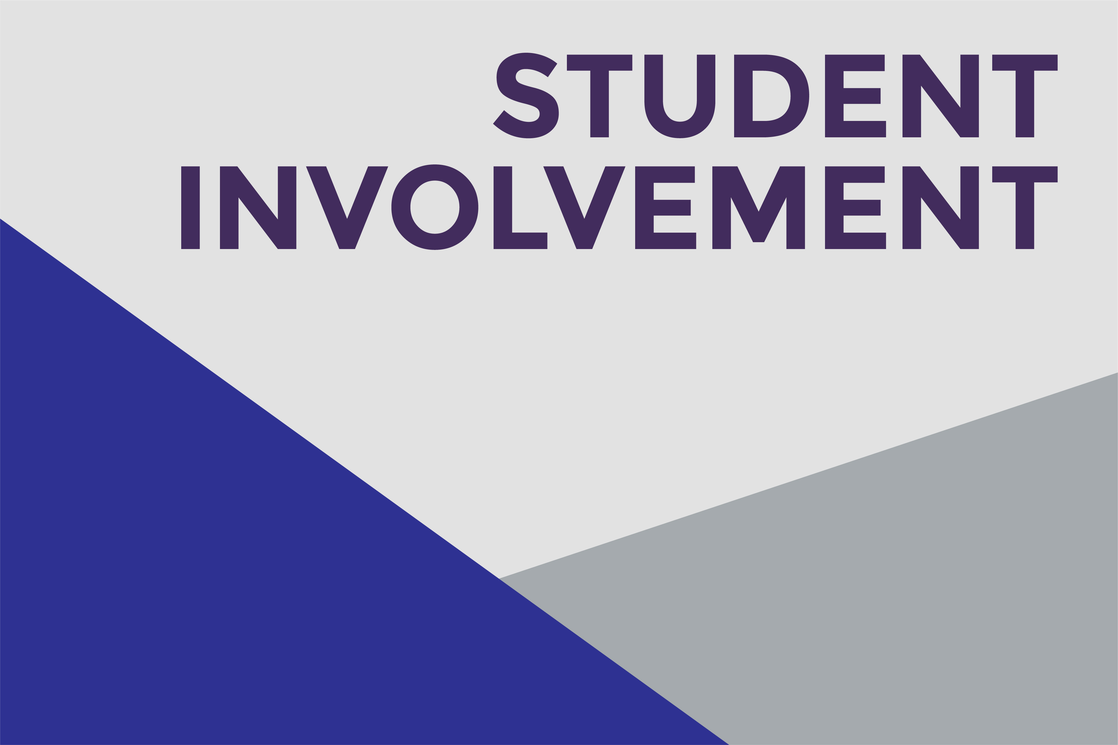 Pride Center student organizations
