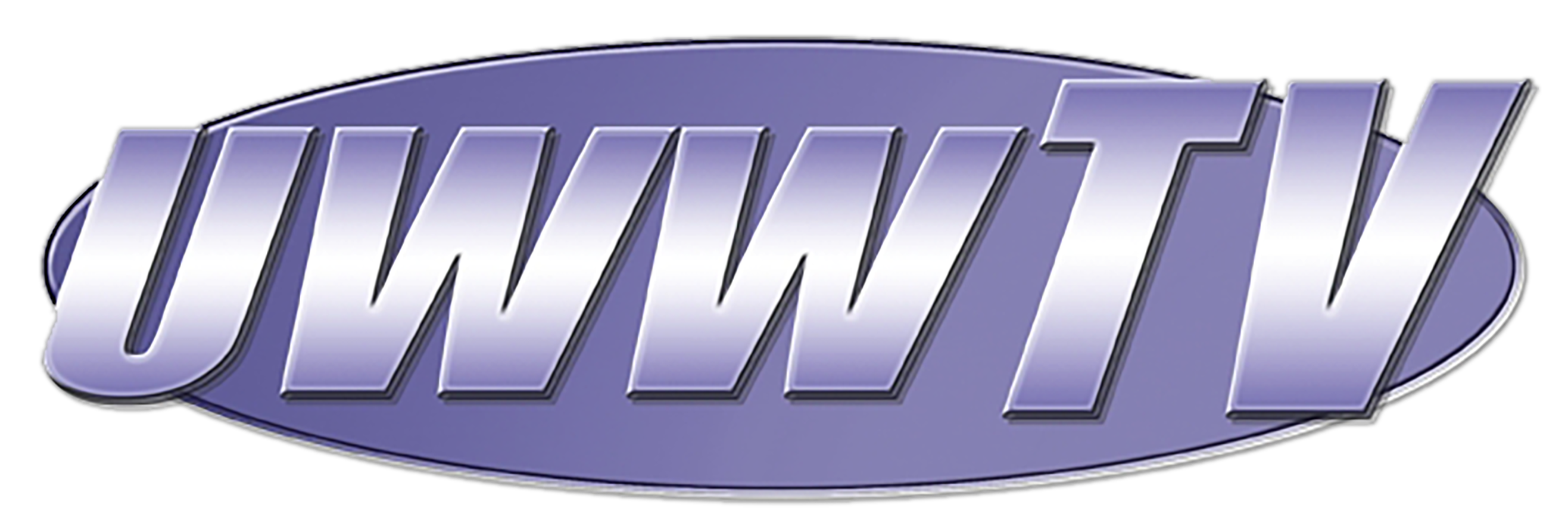 UWW TV logo