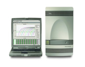 Applied Biosystems 7300 Real-Time PCR System