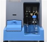 Nanosight The NanoSight NS500 with DLS
