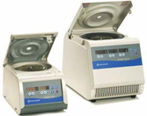 Fisher Scientific Accu Spin R Centrifuge