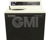 Beckman L7-65 Ultracentifuge