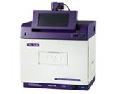 BioDoc-It Imaging System