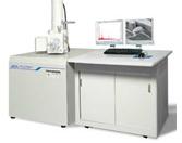 JEOL - JSM-6390LV Scanning Electron Microscope