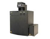 Kodak Gel Logic 2200 Imaging System