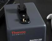 Thermo Scientific Nanodrop 3300 Spectrophotometer