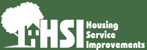 Housing Service Improvements