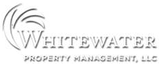 Whitewater Property Management Logo