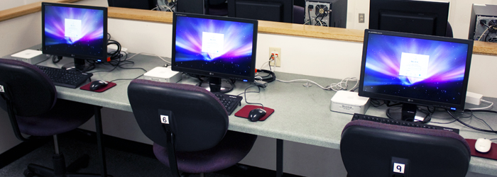 Resnet Labs University Of Wisconsin Whitewater