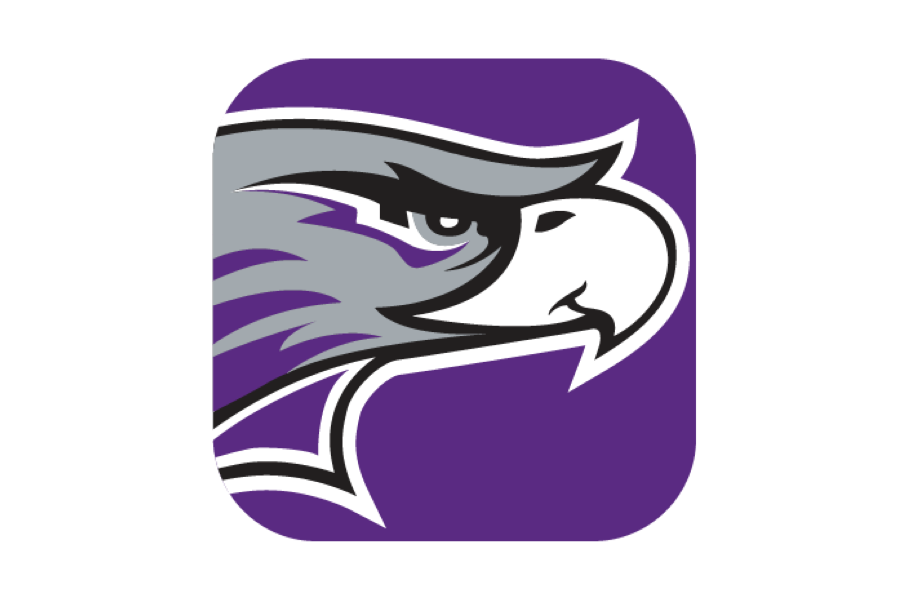 UW-Whitewater app icon