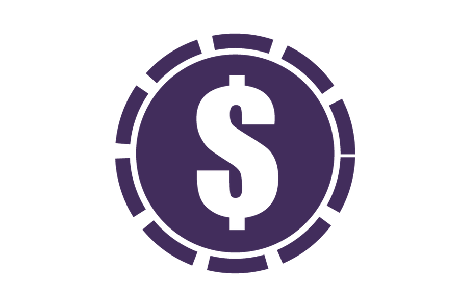 UW-Whitewater Discount Icon