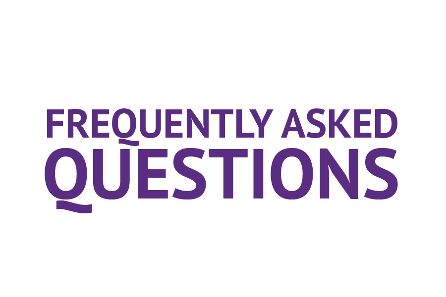 Frequently asked questions about UW-Whitewater student employment