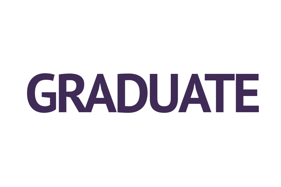 International graduate students at UW-Whitewater