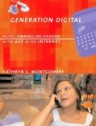 Generation Digital book cover