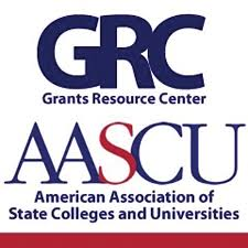Grants Resource Center; American Association of State Colleges and Universities