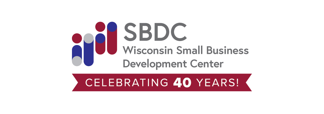 Wisconsin Small Business Development Center at UW-Whitewater