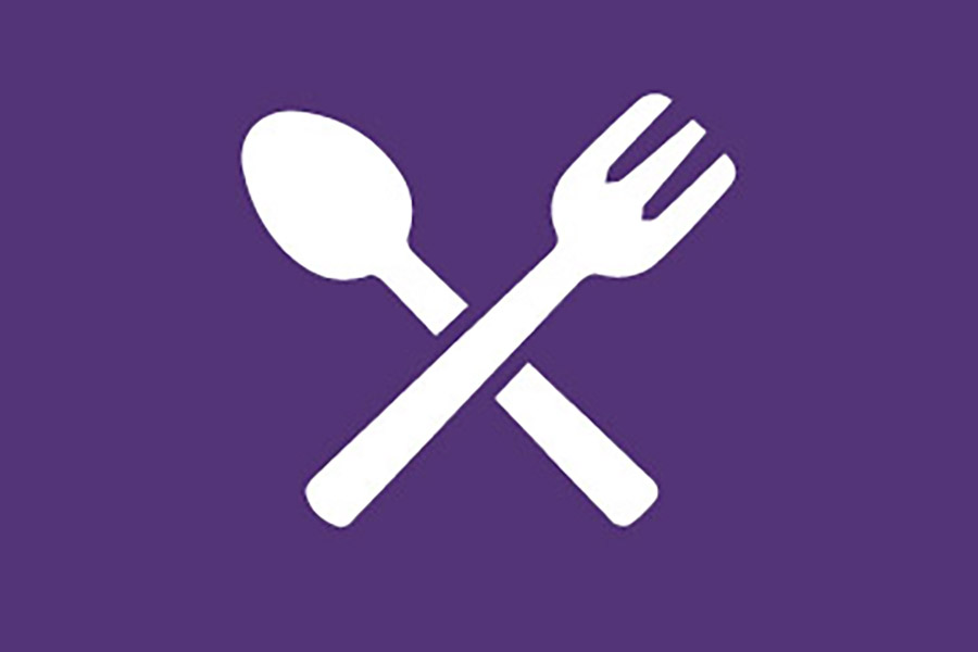 Meal Plans at UW-Whitewater