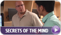 Secrets of the Mind