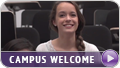 Campus Welcome