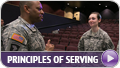 Principles of Serving